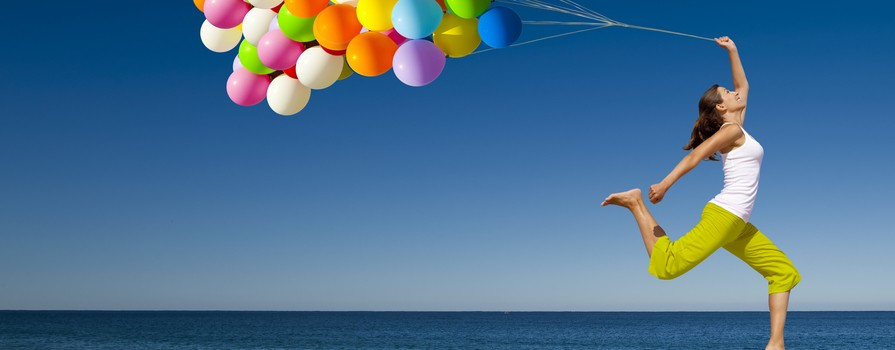 Zelfcursus zelfvertrouwen en onzekerheid