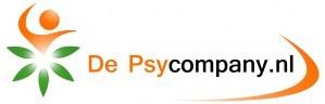De Psycompany