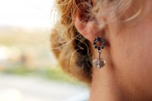 Overgevoeligheid voor geluid door stress